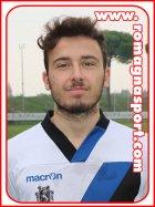 Edoardo Maraldi