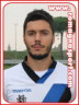 Del Duca Ribelle  Morciano  3 - 0
