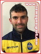 Marco Fabbrucci