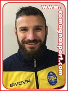 Alessio Nardi