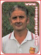 Fabiano Piscaglia