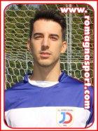 Cristian Gatti