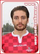 Nicholas Capozzi