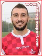 Cristian Maccagno