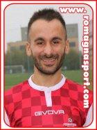 Matteo Sebastiani