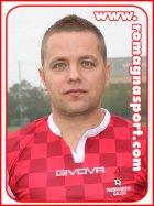Florin Cristian Grigore
