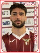 Filippo Scardina