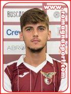 Leonardo Maloku passa alla fermana FC