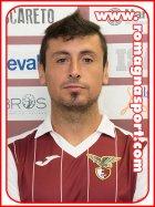 Cristian Nicolas Sosa