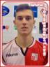 Infortunio Pierfederici (Rimini FC), l'esito degli accertamenti