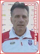 Roberto Notari