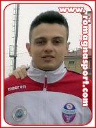 Matteo Iandolo