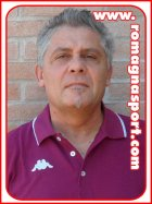 Massimo Morici