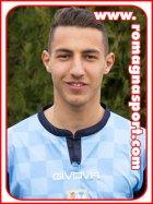 Anas Kharmoud