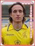 Il Modena F.C. trasferisce Edoardo Duca a titolo temporaneo