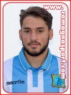 Alessandro Daddario