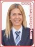 """Marusia Giannini: """"Il calcio dovrà cambiare per essere praticato!"""""""