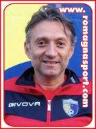 Roberto Moscariello