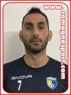 Luigi Andrea Della Rocca