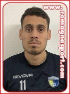 Gabriele Girotti