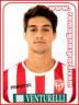 Emanuele Croci torna al Forlì FC