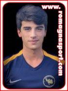 Matteo Preti