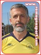 Francesco Cerini