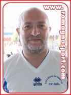 Fulvio Cordova