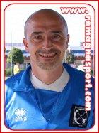 Claudio Lonzi