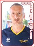 Sandro Braghin