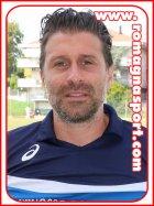 Sandro Mencarelli
