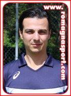 Fabio Galardi