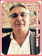 Stefano Nicolodi