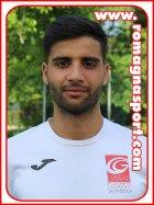 Jawad Massaghri