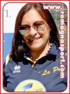 Luisa Roccia