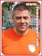 Giuseppe Albanese