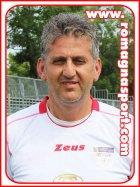 Giuseppe Todisco