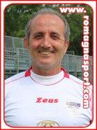 Giuseppe Dileo