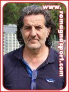 Paolo Bersani