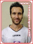 Luca Baccarelli