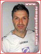 Mattia Casadio