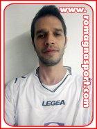 Matteo Lombardini