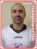 Roberto Bonello