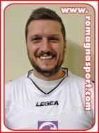 Filippo Donnini