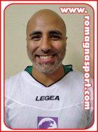Lorenzo Nasser