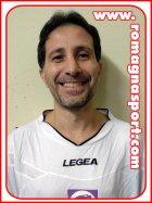 Luca Guerrini