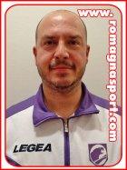 Tommaso Casadio