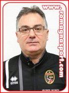 Maurizio Molari