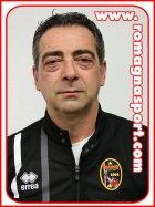 Matteo Falcone
