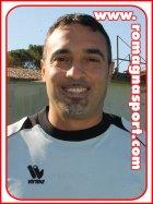 Cristian Giannini